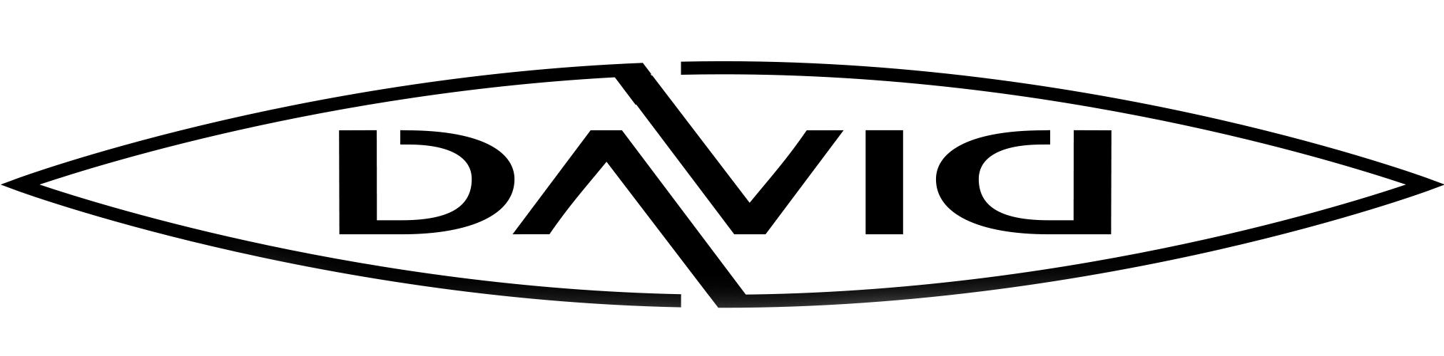 David Ivens Metalwork logo